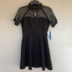 Sadie Robertson Rue21 ® Dress WT40705